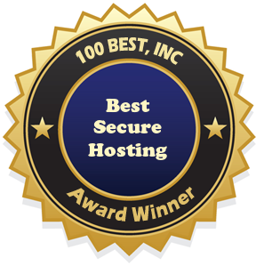Best Secure Hosting